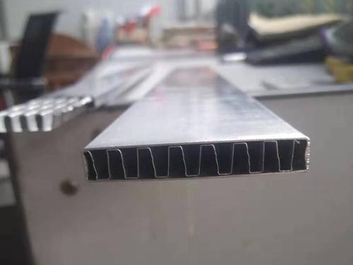 高频焊管价格